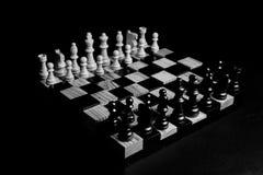 strategie royalty-vrije stock afbeeldingen