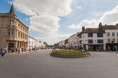 Stratford-upon-Avon Stock Photos