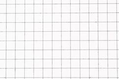 Strato quadrato del grafico immagini stock libere da diritti