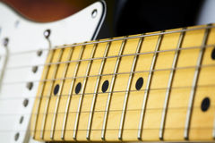 Strato01 Stock Photos
