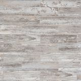 Stratus wood plank porcelain tile texture. Background royalty free stock images