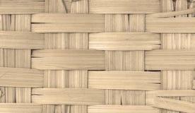 straw background Stock Image