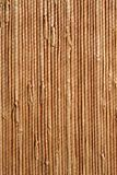 Straw background texture. A vertical picture royalty free stock photography