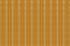 Straw beige abstract background with infinite vertical lines at the base narrow sharp Stock Photos