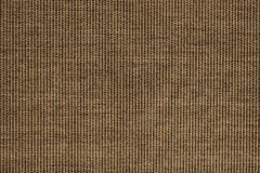 Straw brown Texture. Twisted woven leaves brown background royalty free stock images