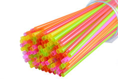 Straw color. Royalty Free Stock Image