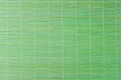 A straw green colored background Royalty Free Stock Photography