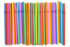 Straw colored Stock Photos