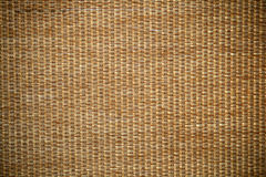 Straw Interlacing. As a natural background stock photo