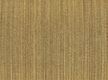 Straw mat. A close up of a straw mat Royalty Free Stock Photos