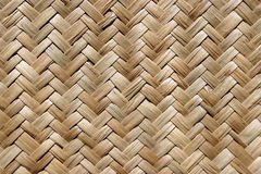 Free Straw Mat Royalty Free Stock Photography - 92407