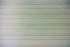 Straw Mat. Mat vintage style, the texture of the straw weave. A straw mat. Matte vintage style, the texture of the straw weave. It is connected by threads stock images