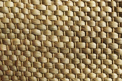 Straw natural texture. As nice abstract background stock images