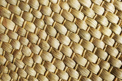 Straw natural texture. As nice abstract background royalty free stock photo