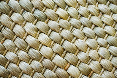 Straw natural texture. As nice abstract background royalty free stock photography