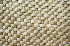 Straw natural texture. As nice abstract background royalty free stock image