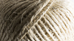 Straw rope Texture. Straw rope high definition picture stock photography