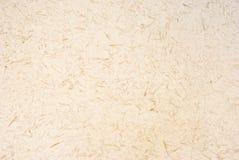 Free Straw Stucco Stock Image - 11079281