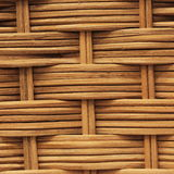 Straw Texture Royalty Free Stock Photos