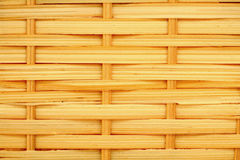 Straw texture. Nature backgrounds 4 royalty free stock photo
