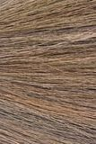 Straw texture. Close up view on dried rice straw Royalty Free Stock Photo