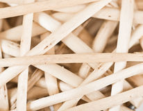 Straw texture background. Straw abstract yellow texture background royalty free stock photo