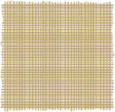 Straw texture. Vector Royalty Free Stock Photos