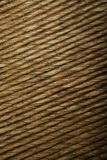 Straw textured abstract background Stock Image