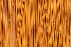 Straw Yellow Royalty Free Stock Photos