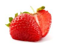 Strawberrie Stock Photos