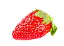 Strawberrie Royalty Free Stock Photo