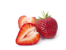 Free STRAWBERRIES Stock Photos - 17850213