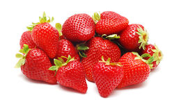 Free Strawberries Stock Photos - 19617283
