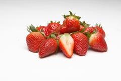 Free Strawberries Stock Photos - 3211423