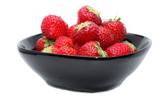 Free Strawberries Royalty Free Stock Photography - 5603637