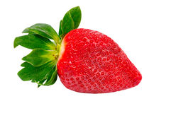 Strawberries berry Royalty Free Stock Images