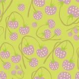 Strawberries.jpg Image stock