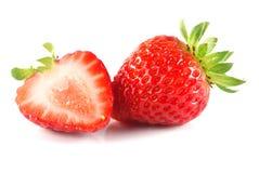 Free Strawberry Royalty Free Stock Image - 11057486