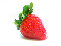 Free Strawberry Stock Photography - 143982
