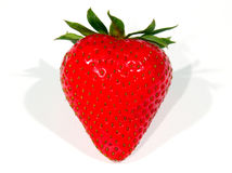 Free Strawberry Royalty Free Stock Photography - 14426637