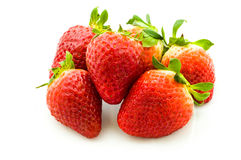 Free Strawberry Stock Photo - 19044570