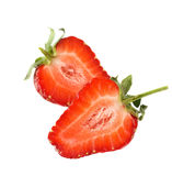 Strawberry. Stock Image