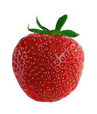 Strawberry. Royalty Free Stock Image