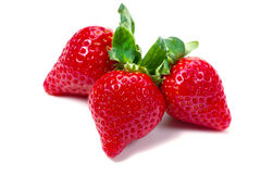 Free Strawberry Royalty Free Stock Photography - 29514527
