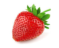 Free Strawberry Royalty Free Stock Image - 30520276