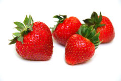 Free Strawberry Stock Images - 5770144
