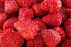 Free Strawberry Stock Photography - 9858462