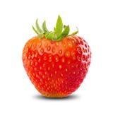 Strawberry Fruit Royalty Free Stock Image