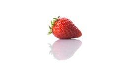 Strawberry Fruits II Stock Photography
