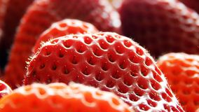 Strawberry, Natural Foods, Strawberries, Fruit stock photo